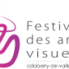 Festival des Arts Visuels de Valleyfield : Inscriptions ?