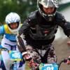 153 participants au Vélo Cross de Ste-Martine pour la Coupe du Québec