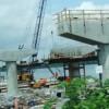 Sécurité accrue sur les chantiers de construction