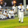 Baseball, les Dodgers de Valleyfield égalent leur record
