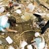 Le MUSÉE de Beauharnois célèbre le mois de l'archéologie en août
