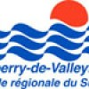 Rivire-du-Loup : Plusieurs municipalits honores dont Salaberry-de-Valleyfield