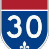 Châteauguay aura son mégacentre commercial près de l'autoroute 30