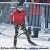 Les membres de l'équipe de ski de fond pour les Jeux du Qc sont connus