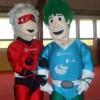 Programmation sportive et culturelle des Jeux du Québec – Beauharnois et Salaberry-de-Valleyfield s'unissent