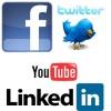 Web 2.0 – La Ville de Beauharnois sur les médias sociaux
