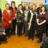 Tous unis pour améliorer les services et les conditions de vie des aînés