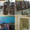 Persévérance et lecture primées au Centre Jean-XXII à Ormstown