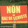 Gaz de schiste, eau et protection de l&rsquo;environnement &#8211; Soire d&rsquo;information le 31 mai