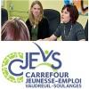 10 juin : Assemblée générale du CJE Vaudreuil-Soulanges