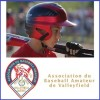 Championnat Petites Ligues : NDG &#038; Valleyfield gagnent