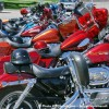 Les motocyclistes vont fêter leur victoire sur la SAAQ dimanche à Huntingdon