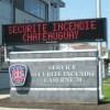 Mise en commun des ressources en sécurité incendie
