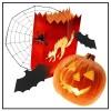 Des conseils pour fêter l'Halloween en sécurité