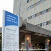 IMPORTANT – Évitez l'urgence de l'Hôpital du Suroît