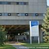 La situation s'améliore à l'urgence de l'Hôpital du Suroît