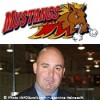 SPORTS : Rien ne va plus pour les Mustangs + Le Noir et Or  Drummondville