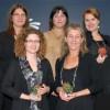 5 enseignantes de l'école Louis-Philippe-Paré gagnent le Grand Prix Reconnaissance