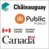 Public Mobile se fout des citoyens et des municipalits