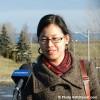 Démantèlement dans le fleuve du Kathryn Spirit – La députée Anne Quach pose des questions