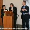Fondation de l'Hôpital du Suroît – Lancement de la campagne de financement 2011-2015