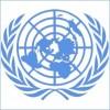 Retrait du Canada du protocole de Kyoto – Un sabotage contre l'avenir de tous !*