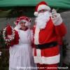 Belle réussite des festivités de Noël à Châteauguay et au village de Saint-Anicet