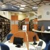 1 M$ pour des bibliothèques de la Vallée-du-Haut-St-Laurent