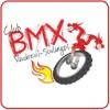 10 000 $ de matériel volé chez BMX Vaudreuil-Soulanges