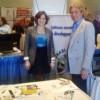Le CLD du Haut-St-Laurent au Salon RBC pour les PME de la Rive-Sud et de la Montérégie