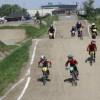 Nouveau circuit BMX à Coteau-du-Lac