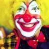 Clowns et amuseurs publics recherchés