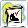 Immobilier – L'Indice de l'habitation Desjardins affiche une progression