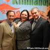 Des appuis financiers importants pour des participants du Défi Kilimandjaro