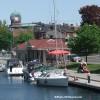 Déjà 10 ans pour la Société du Vieux Canal de Beauharnois