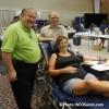 Plusieurs collectes de sang en juillet dans la région