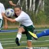 Le Sud-Ouest aux finales en Soccer féminin et en voile