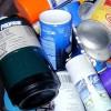 Dépôt matériaux secs et résidus domestiques dangereux – Horaire spécial pour la Semaine de réduction des déchets