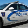 Adolescente portée disparue à Beauharnois