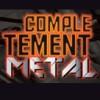 Semaine de la métallurgie – La CEZinc et Réal Béland au Collège de Valleyfield