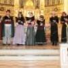 La chorale du 150e de Beauharnois chantera Noël !