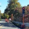 Mouvement de sol chemin Haute-Rivière – Québec aidera