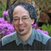 Antoine Ouellette présentera l'autisme vu de l'intérieur
