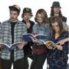 Carrefour Jeunesse-emploi Vaudreuil-Soulanges – Du soutien pour les 16-35 ans