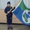Jeux du Québec – Le Sud-Ouest est d'attaque