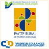 Vaudreuil-Soulanges – Appel de projets pour le Pacte rural