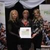 La santé et la sécurité au travail récompensés