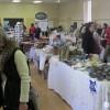Retour des marchés d'hiver dans le Haut-Saint-Laurent