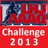 Hockey Junior AAA &#8211; Valleyfield obtient le Challenge 2013 !