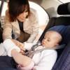 Vérification gratuite des sièges d'auto pour enfants